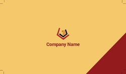 Automobile-Business-Card-01
