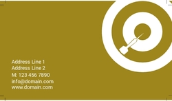 marketing-business-card-19