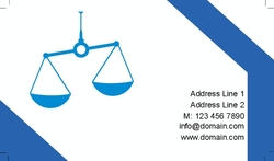 Lawyer-Business-card-2